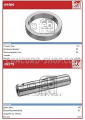 FE09509 ring