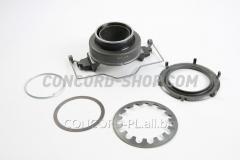 Bearing vyzhimny couplings 026431-HMM
