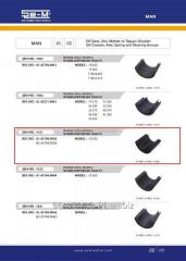 SEM7531 stabilizer semi-plug