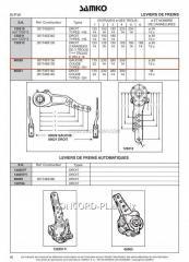 Graggers mechanical 80020SAMKO