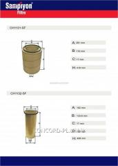 Name: Oil filter 0451203228-BOSCH Specification: