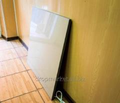 Electro-ceramic heater EKO-370 (complementary