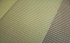 Futerovochny sheets
