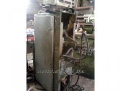 Car welding contact welding of MT-810