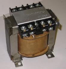 Tension autotransformers.