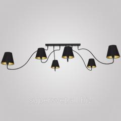 Потолочный светильник Nowodvorski swivel 6560
