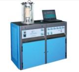 Системы для динамических испытаний грунтов в стабилометре