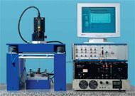 Digital vibration-measuring systems