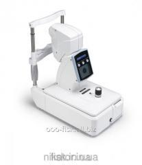 Contactless tonometer of Pulsair Desktop