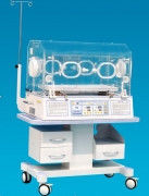 Medical incubators