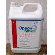 Гербицид Ореол Макси (аналог Миура) хизалофоп - п-этил 125 г/л Агрохимические технологии