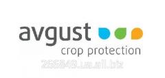 Протравитель семян ТМТД, произв. Август, д.в. тирам 400 г/л