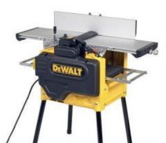 Станок строгальный DeWalt D27300