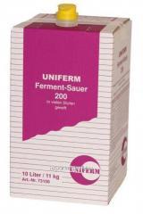 Жидкая закваска Ferment Sauer 200