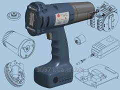 Каплеструйный датер EBS-250
