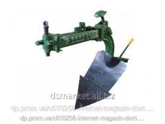 Plow rotary Zirka Sh-61, Centaur of MB1070D