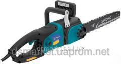 Sadko Ecs-2400S power saw