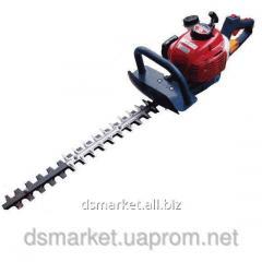 Electrical bush cutters