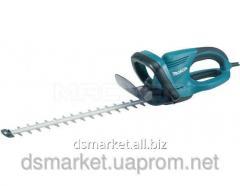 Moto- shears