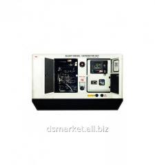 Diesel Matari Md 16 generator