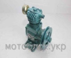 Compressor air KM385BT