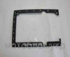 Gaskets for tractors