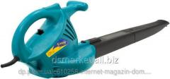 Adjustable width of the handle: No Mission: for