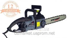 Power saw Foreman of 2,4 kW (83-003)