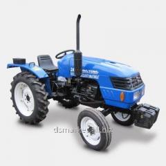 Donfeng Df 240D tractor