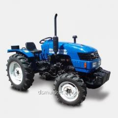 Donfeng Df 404 Dcl tractor
