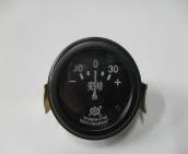 Ampermeter 20A XT120