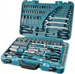 Sets of tools