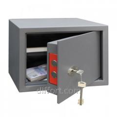 Safe office metalThe safe office metal is intended