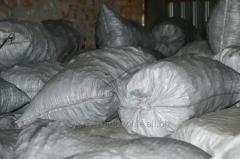 Древесный уголь 15 кг