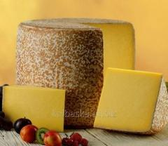 """Cheese """"Cesvaine """" 45% mix of"""