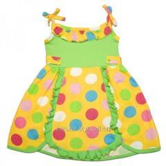Floor is the girlSeason - springthe sizes - 28,