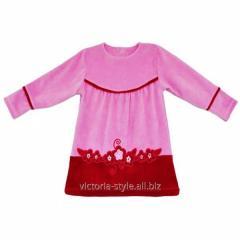 Bettie's dress 1303