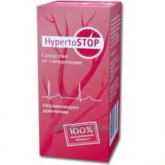Hypertostop - hypertension medicine