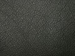 Кожа лицевая КРС для верха обуви 1.8-2.0 мм