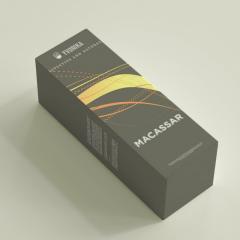 Активатор Macassar (Макассар) для роста волос