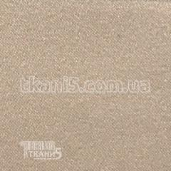 Fabric the Taffeta lining (light - khaki) 5385