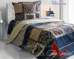 Double bedding set Without partner  Blanket cover