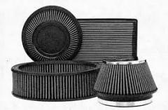 Air filters for all cars TOKO, MAX, VIC, JP,