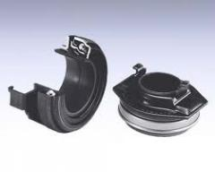 Vyzhimny bearings of coupling MALEX, FKG, VALEO,