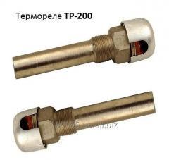 TR-200, UHL4, 1488