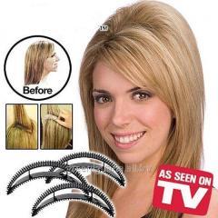 Hair-pins