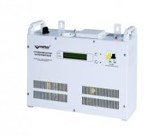 TM Volter SNPTO-11 voltage stabilizers