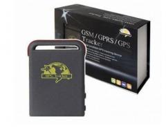 GPS trackers, Kiev. GPS equipment.