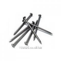 Nail 40 mm, 100 g 08-0010