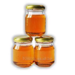 Bee extract of 20%, 60 ml 51-0002